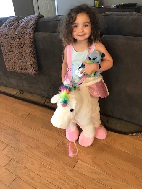 Lorelai.Unicorn